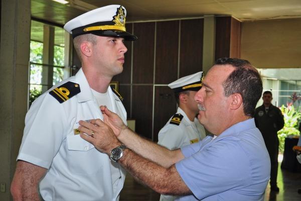 Imagem 1 AFA-Marinha
