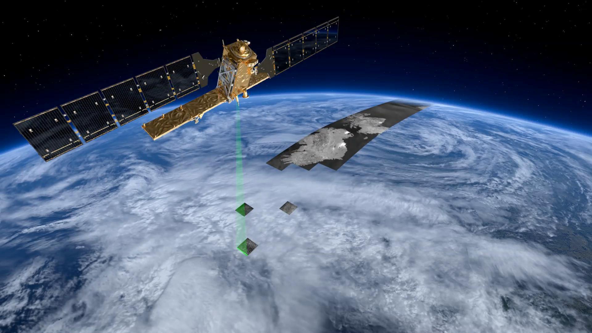 Imagem 1 Airbus-Sentinel