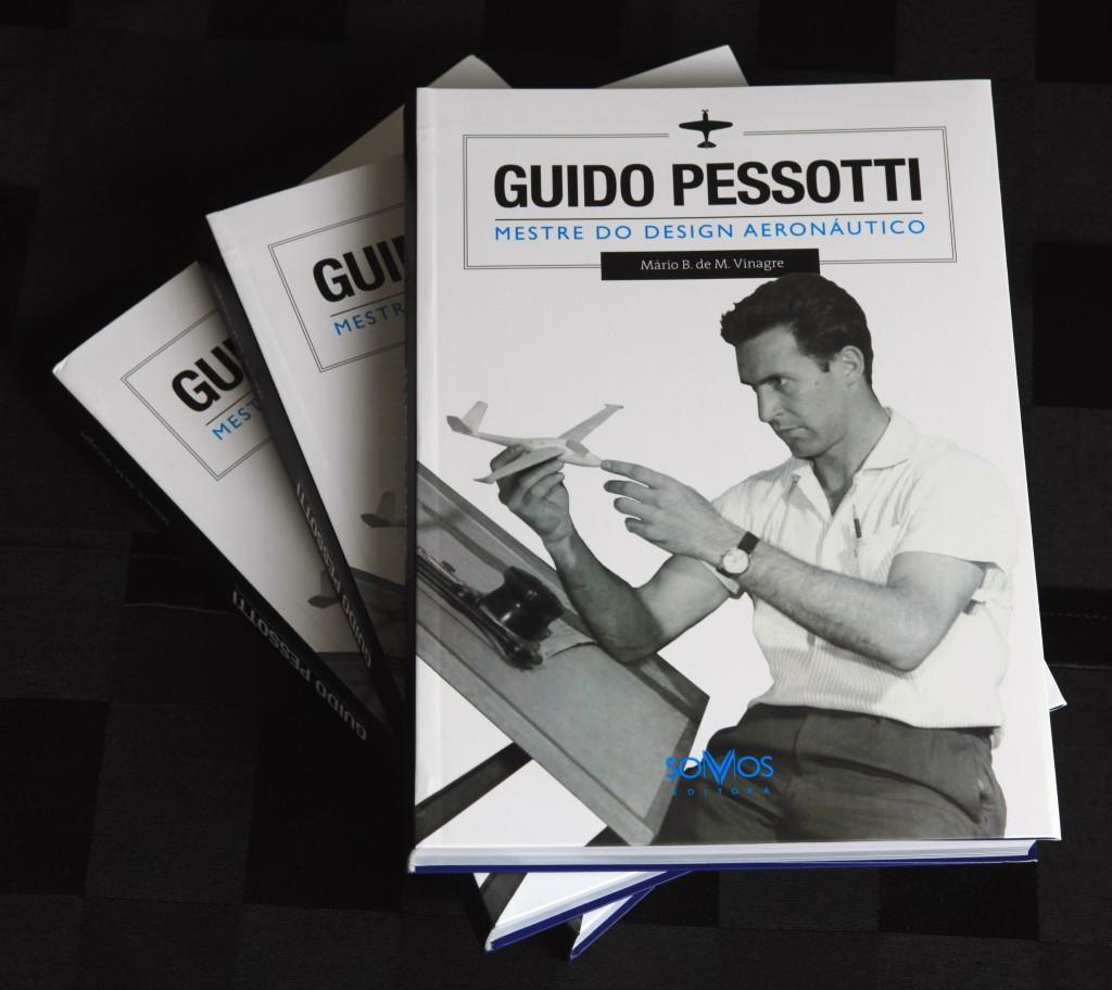 Imagem 1 G.Pessoti-Livro