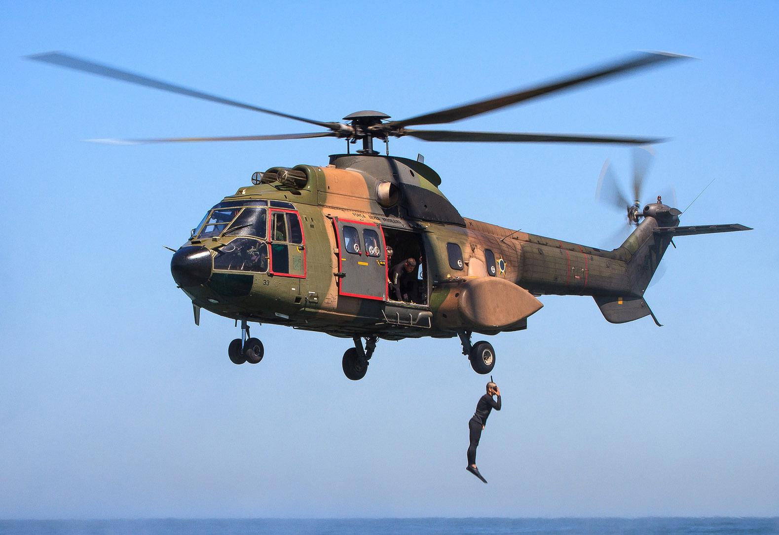 Imagem 1 H-34-Esq.Puma-Des-2