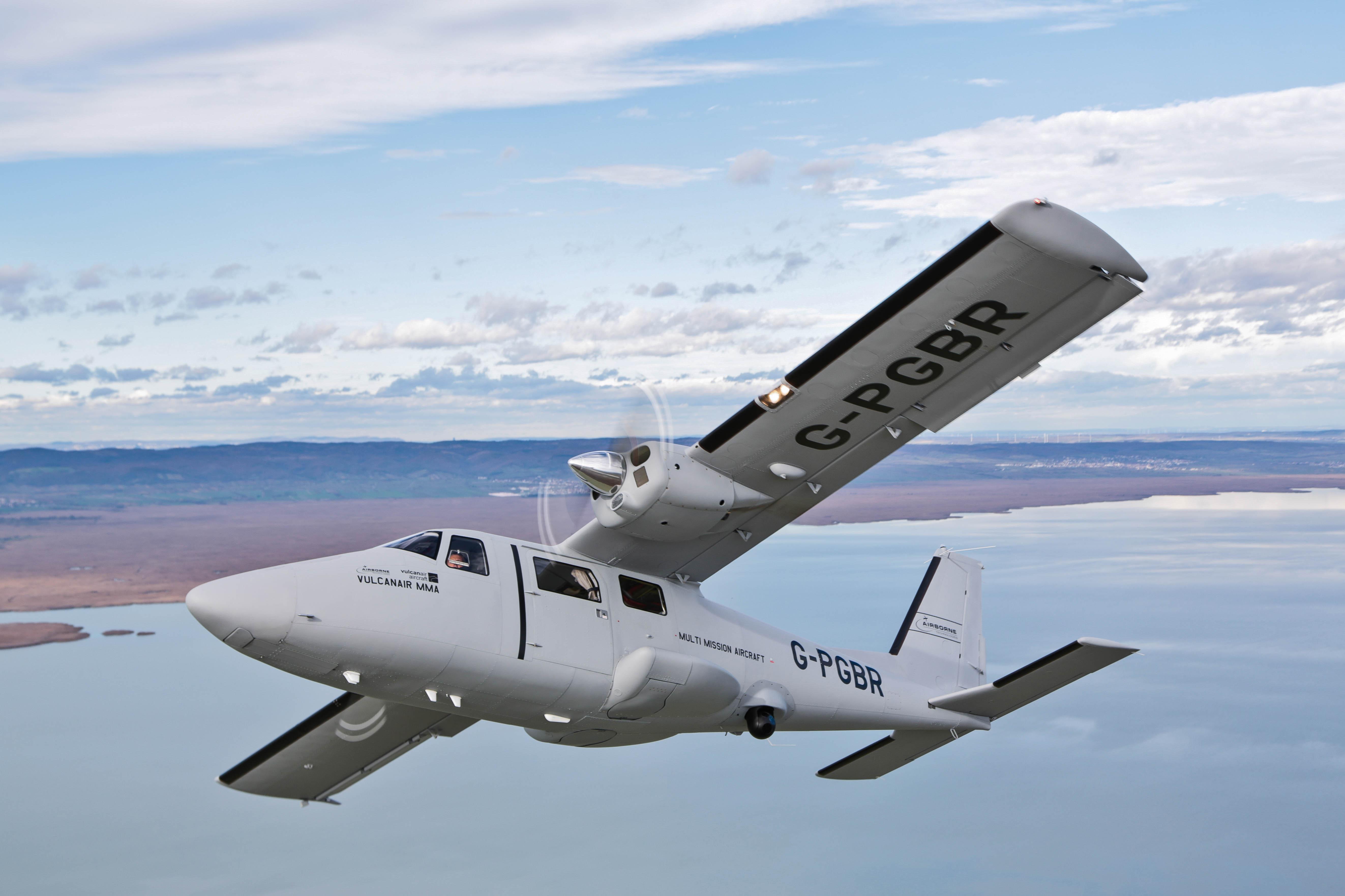 Imagem 1 MX-10-AirborneTech.-NPAS