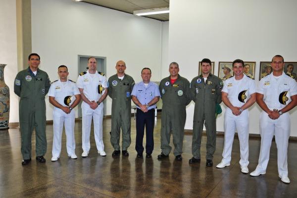 Imagem 2 AFA-Marinha