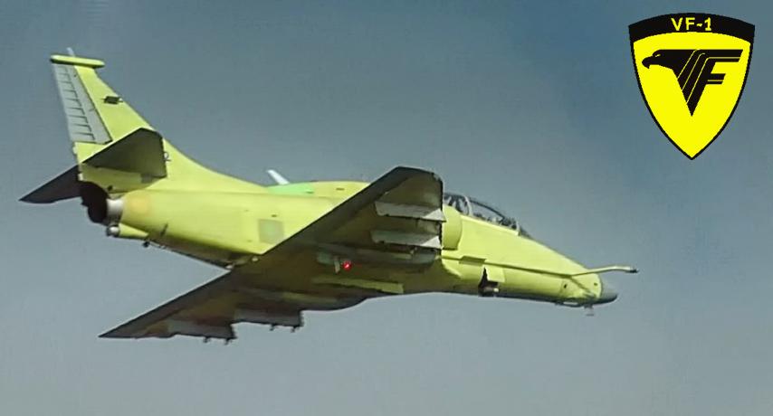 AF-1C_falcao_MB