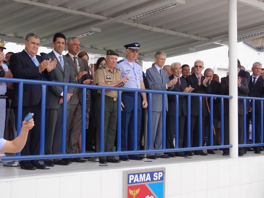Imagem 2 PAMA-SP-75anosFAB