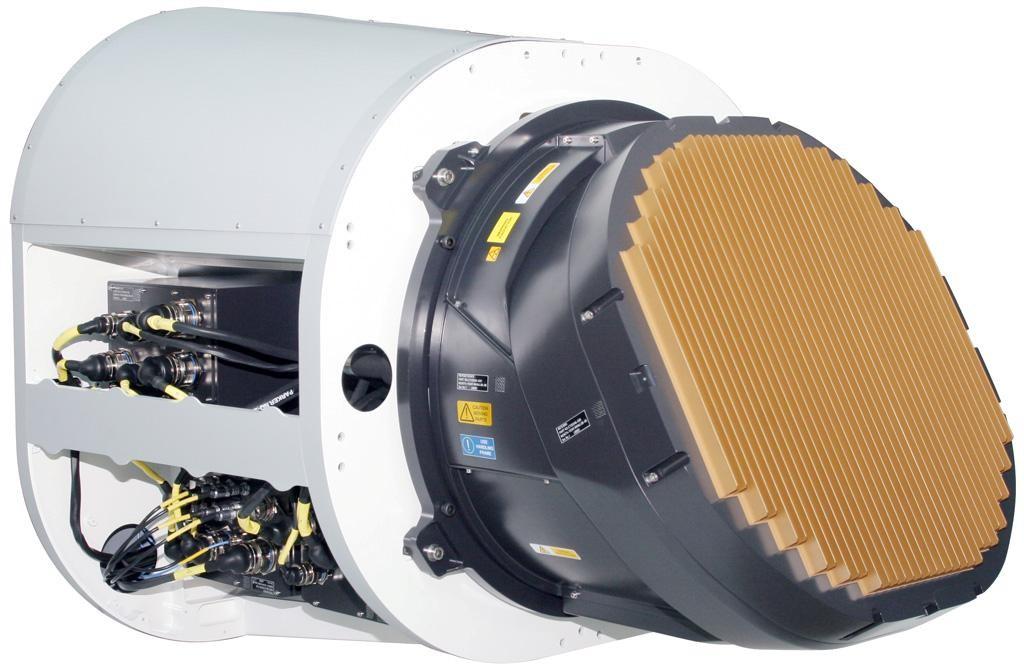 Imagem 2 SAAB-Finmeccanica-EWSupport