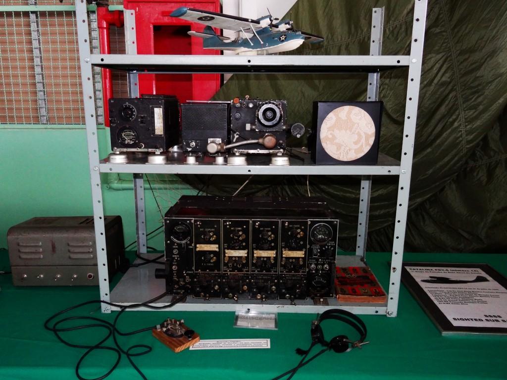 Imagem 6 PAMA-SP-75anosFAB