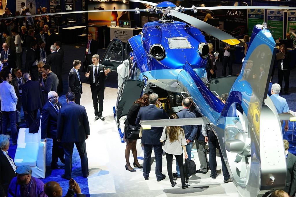 Imagem 1 AirbusHelicopters-HeliExpo2016