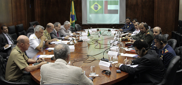 Imagem 2 BrasilEmiradosDef