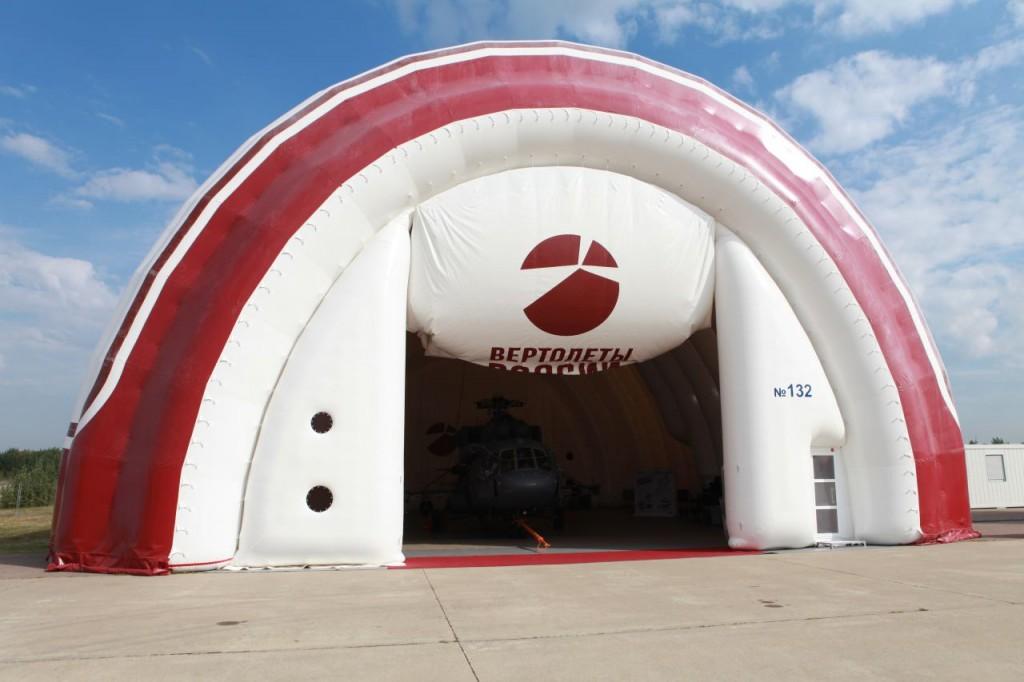 Imagem 3 Rostec-Peru