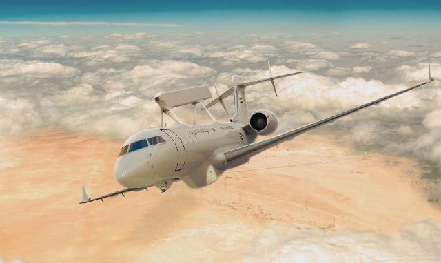 Imagem 3 Saab-backlog