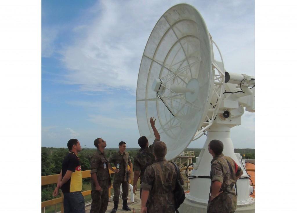 Imagem 1 Omnisys-CLA-Radares