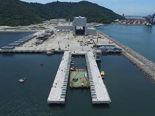 Imagem 1 e 2  Shipfit-PROSUB.