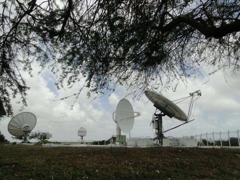 Imagem 2 CLBI-Ariane