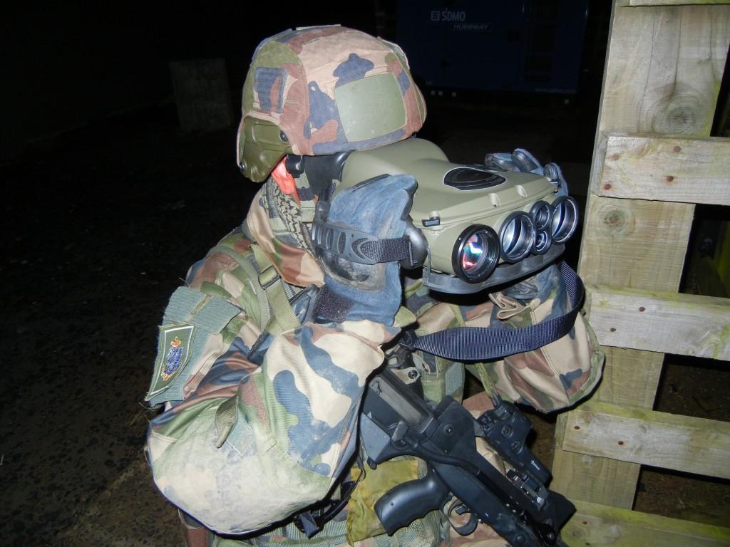 Imagem 2 Sagen-JIM-LR-OTAN