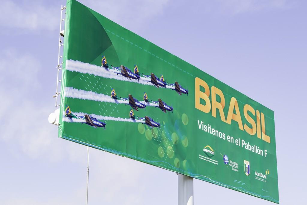 00_imagem_abertura_brasil_FIDAE