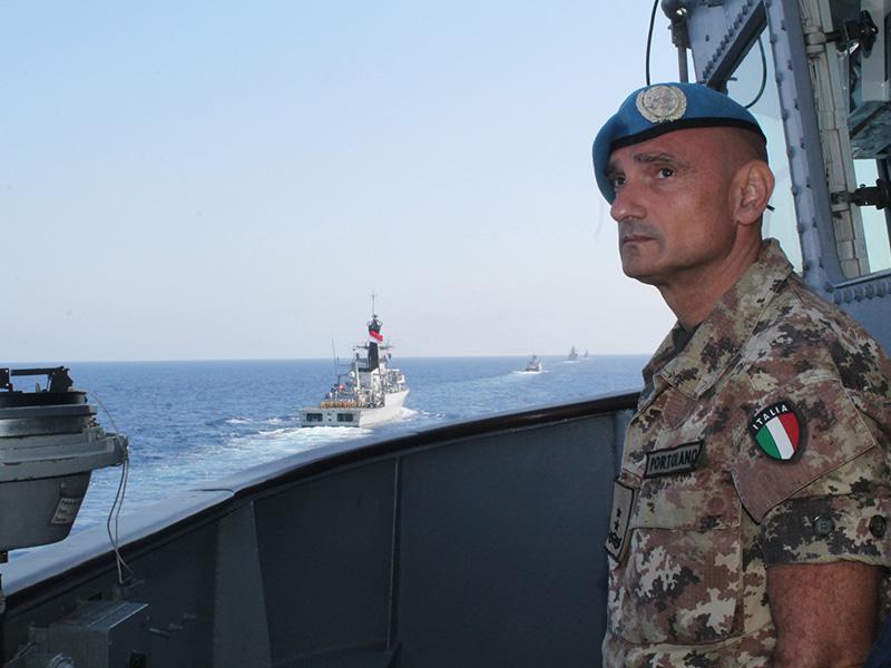 Imagem 3 FTM-UNIFIL