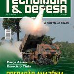 Redação Tecnologia & Defesa