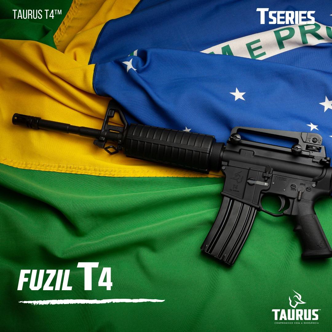 tecnodefesa.com.br