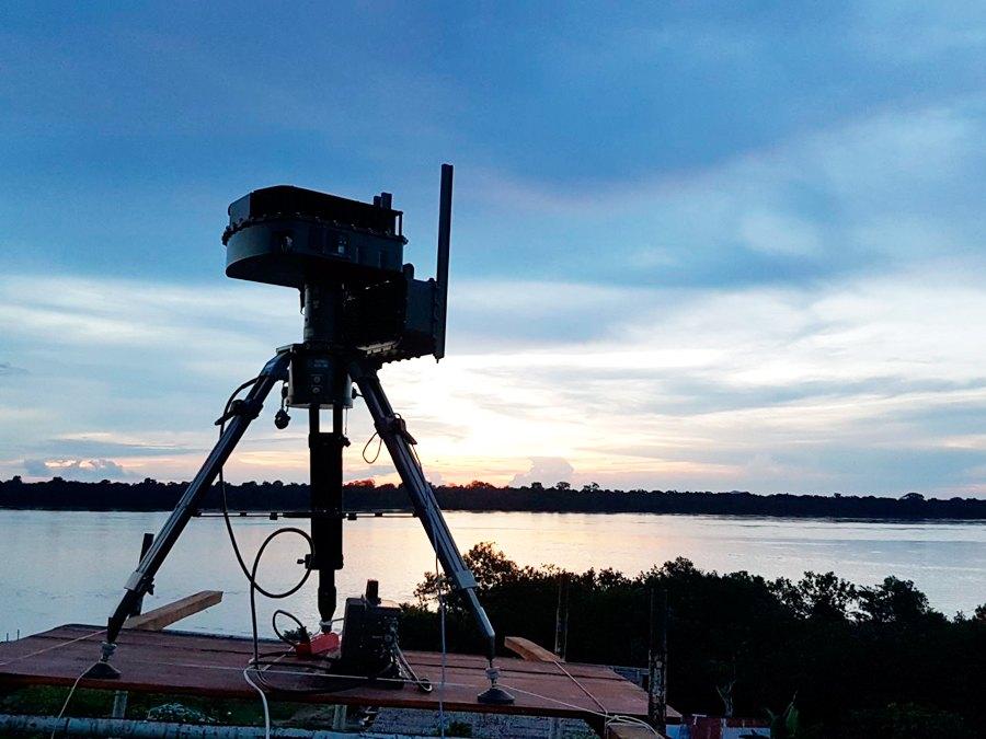 [Imagen: Radar-SENTIR-M20-2.jpg]