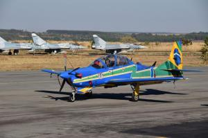 Spotters Brasil