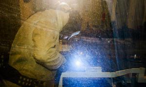 Como se fabrica um Guarani?