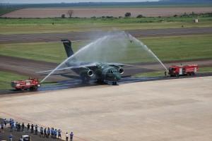 1_KC-390_Baptism_02